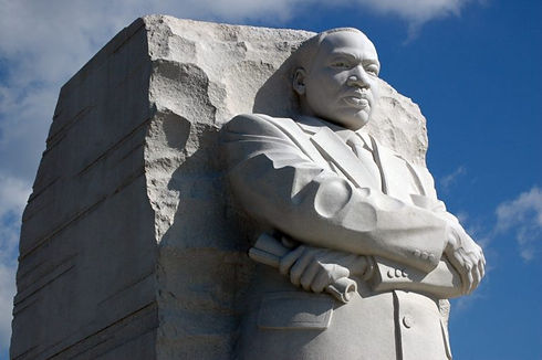 Martin-Luther-King-Statue.jpg