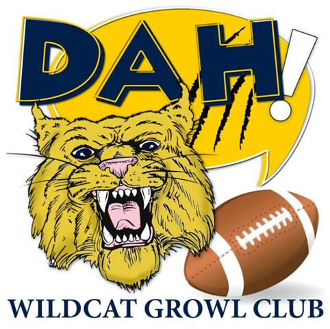 The Wildcat Growl Club