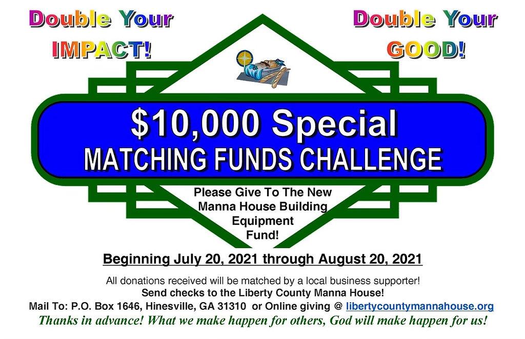 Manna House Challenge.jpg