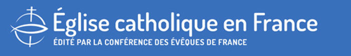 logo_site-ec.jpg
