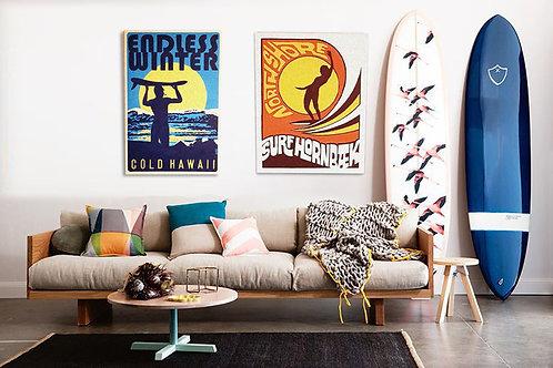 """""""Surf Denmark"""""""