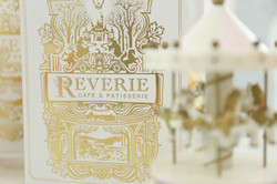 reverie box