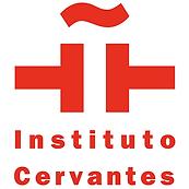 Instituto-Cervantes-e1496652228316.png