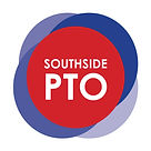 Southside PTO _ logo _ JPEG.jpg