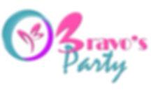 Birthday Party, Princess, Superhero, Entertainment, Zumba, Kids, Concerts, Events