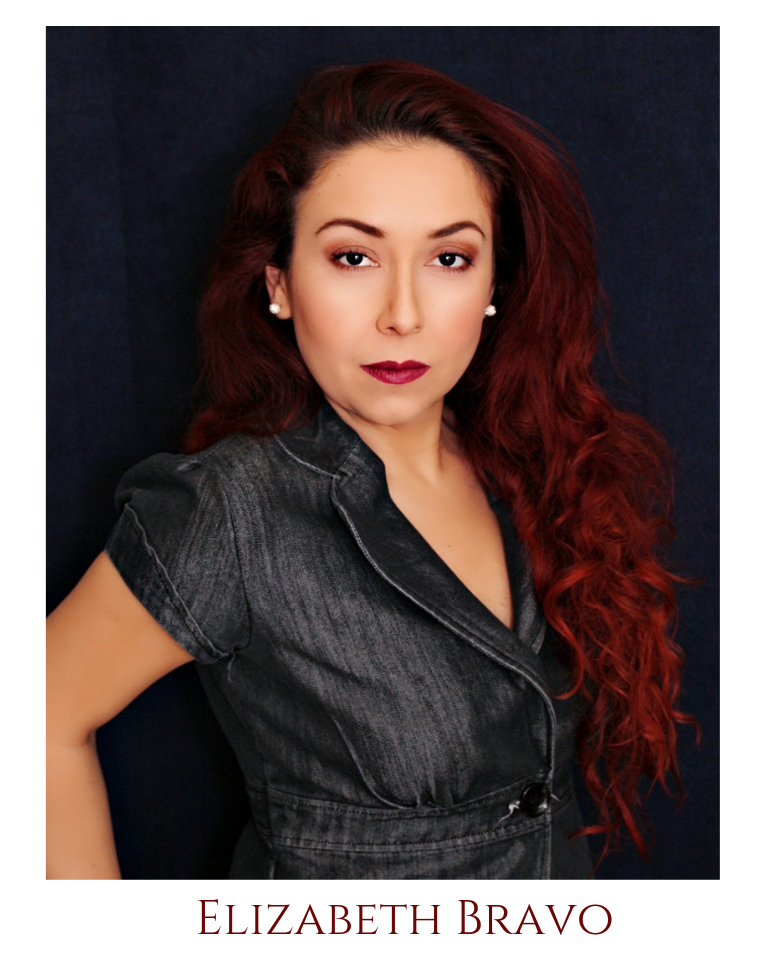 Elizabeth Bravo Performer