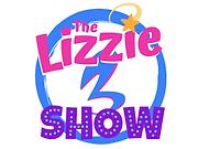 Lizzie B LOGO.png