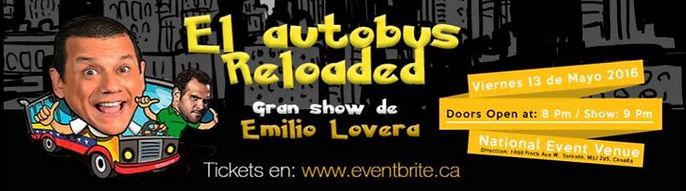 Concert Festivals Corporate Events
