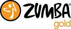 Zumba Gold Classes with Elizabeth Bravo in Toronto