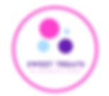 Sweet Treats Logo.png
