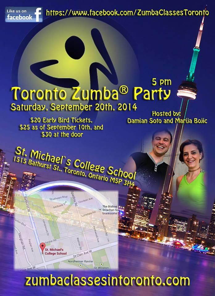 ZUmba Toronto Sep 2014.jpg