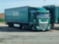 phot camion.png
