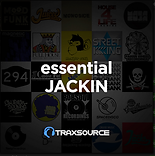 traxsource essential jackin 5.png