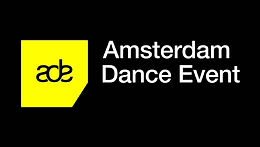 #UnifiMusicLIVE Hosts NYC DJs Livestream for (ADE 2020) Amsterdam Dance Event Virtual Festival