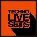 Unifi Music Live Studio Rental