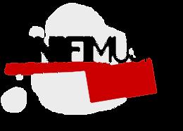 #UnifiMusicLive with Manny Ward & Anelo Pontecorvo