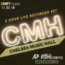 CMH.jpg