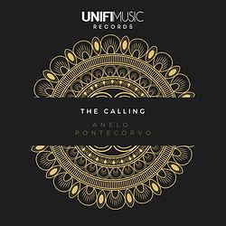 Anelo Pontecorvo - The Calling