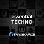 essential techno.jpg