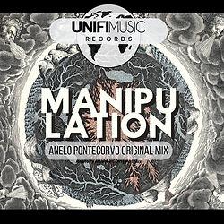 Anelo Pontecorvo - Manipulation