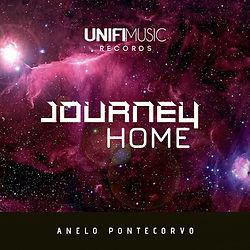 Anelo Pontecorvo - Journey Home.jpg