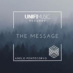Anelo Pontecorvo - The Message