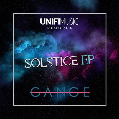 Gange - Solstice EP [Unifi Music Records].jpg