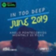 in too deep June 2019.jpg
