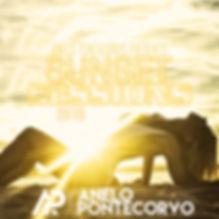 Anelo Pontecorvo - Sunset Sessions 2018.jpg