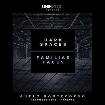 DARK SPACES FAMILIAR FACES.jpg