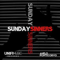 Anelo Pontecorvo - Sunday Sinners