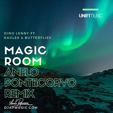 MAGIC ROOM.png