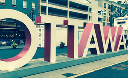 Photo - Ottawa