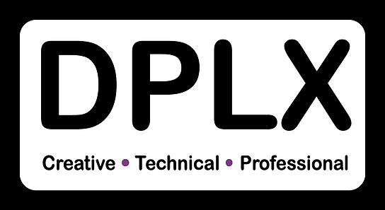 DPLX Logo