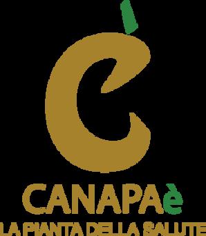 LOGOCANAPAè_TM