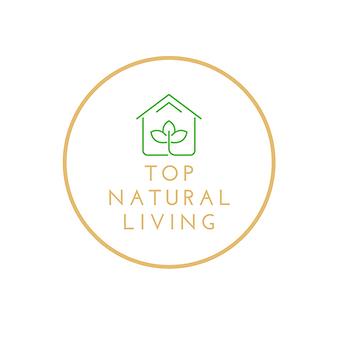 TOP NATURAL LIVING .png