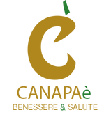 Canapaè_tm