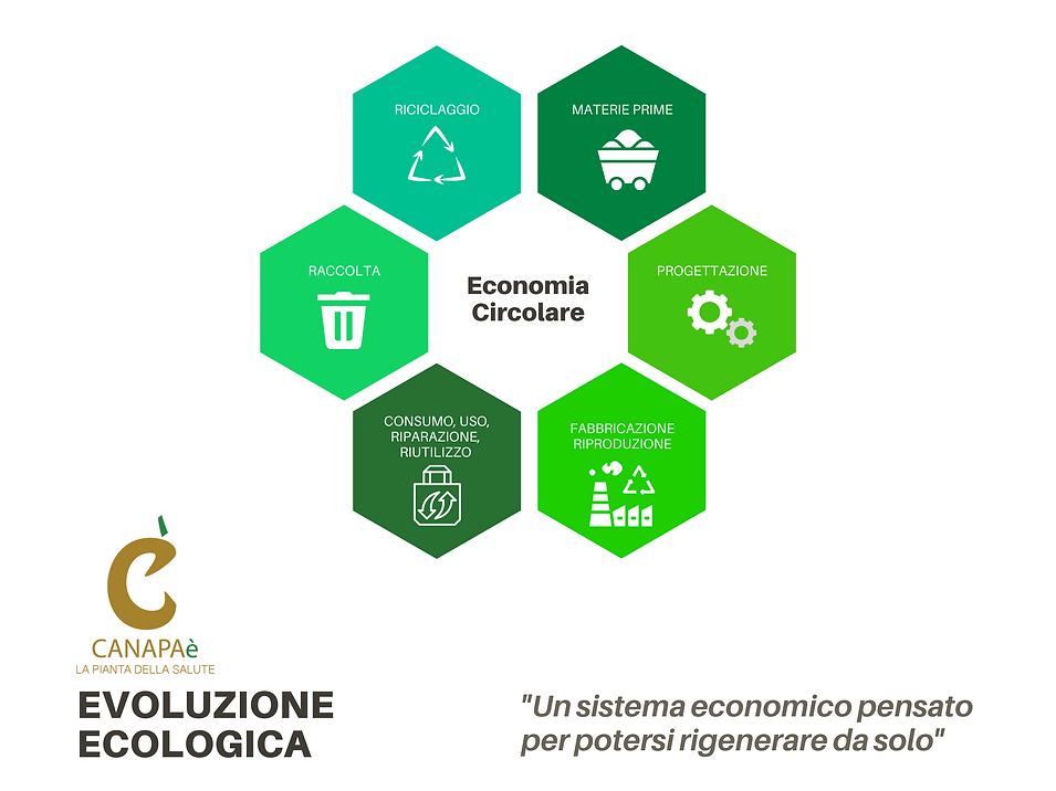 Economia_Circolare_CANAPAe
