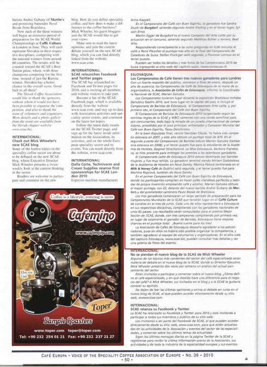 caffe_europe_magazine