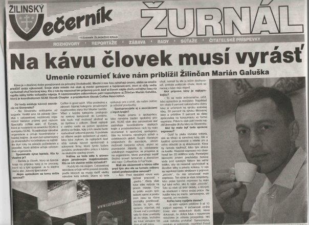 zilinsky_vecernik4.jpg