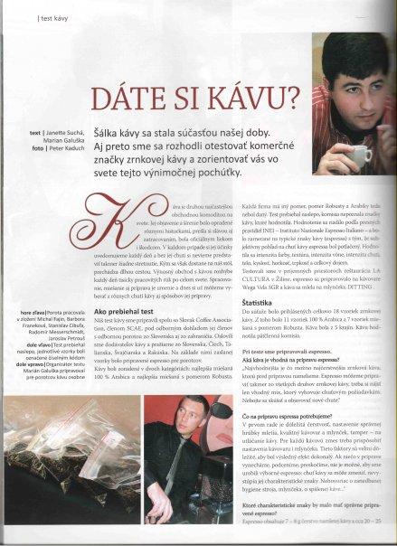 vino_magazine2.jpg