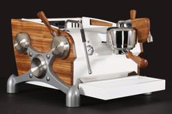 zebrawood-sides-white-body.jpg