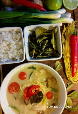 Thai TOMKA