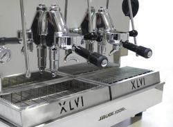 XLVI-Steamhammer-2-posizioni-br_res.jpg