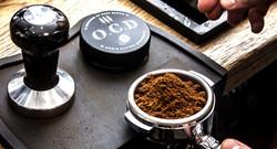 espresso9grams.jpg