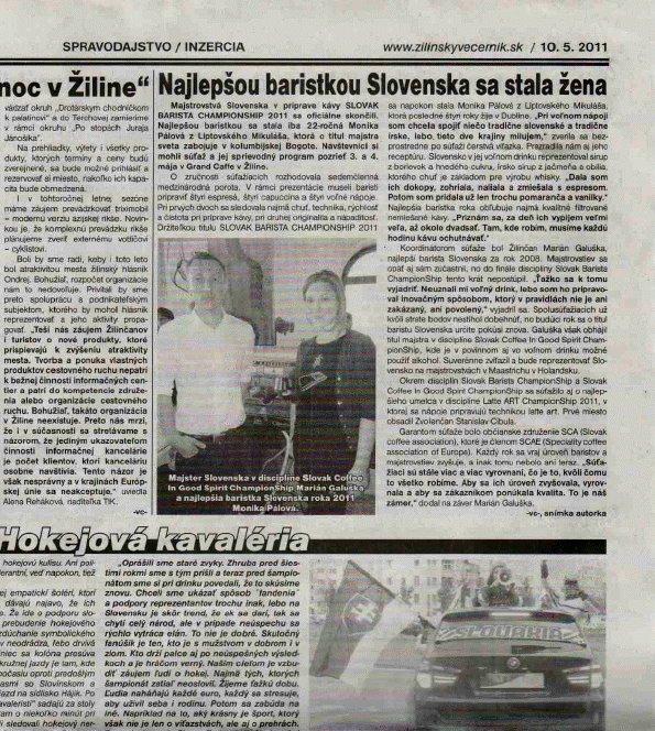 zilinsky_vecernik