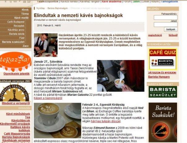 madarske_noviny.jpg