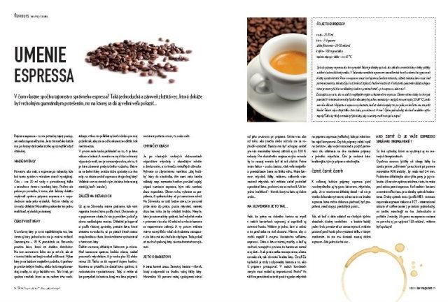 bar_magazine