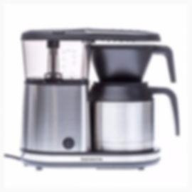bonavita coffee and tea brewer
