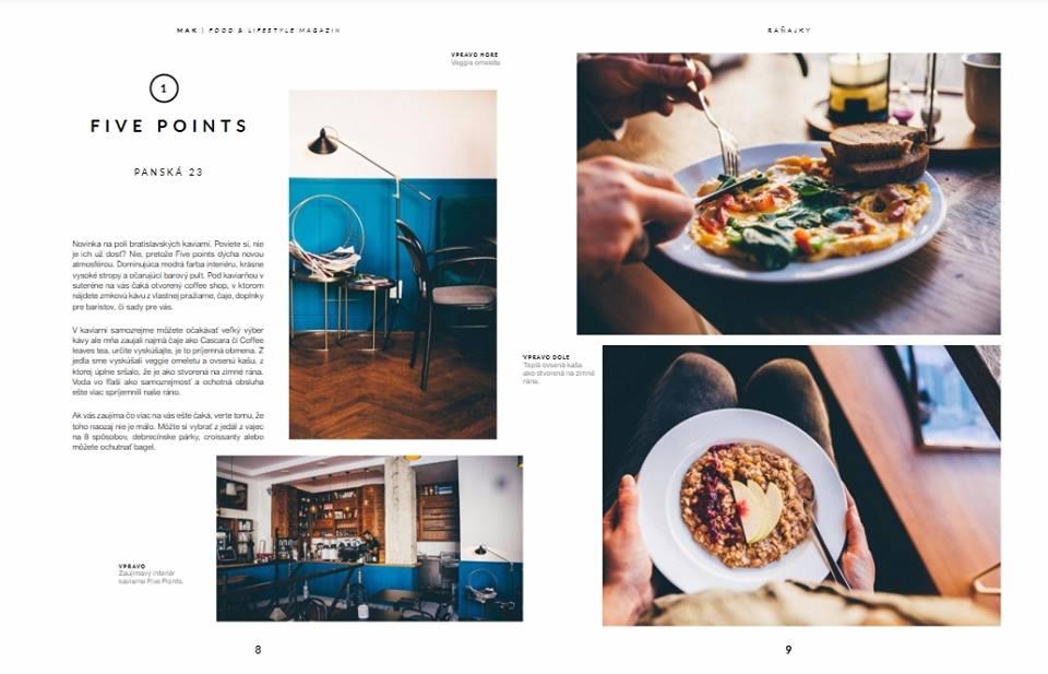 mak_magazine